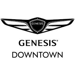 Genesis Downtown