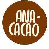 Ana-Cacao