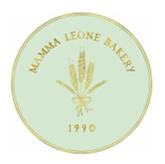 Mamma Leone Bakery