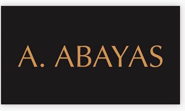A.ABAYAS