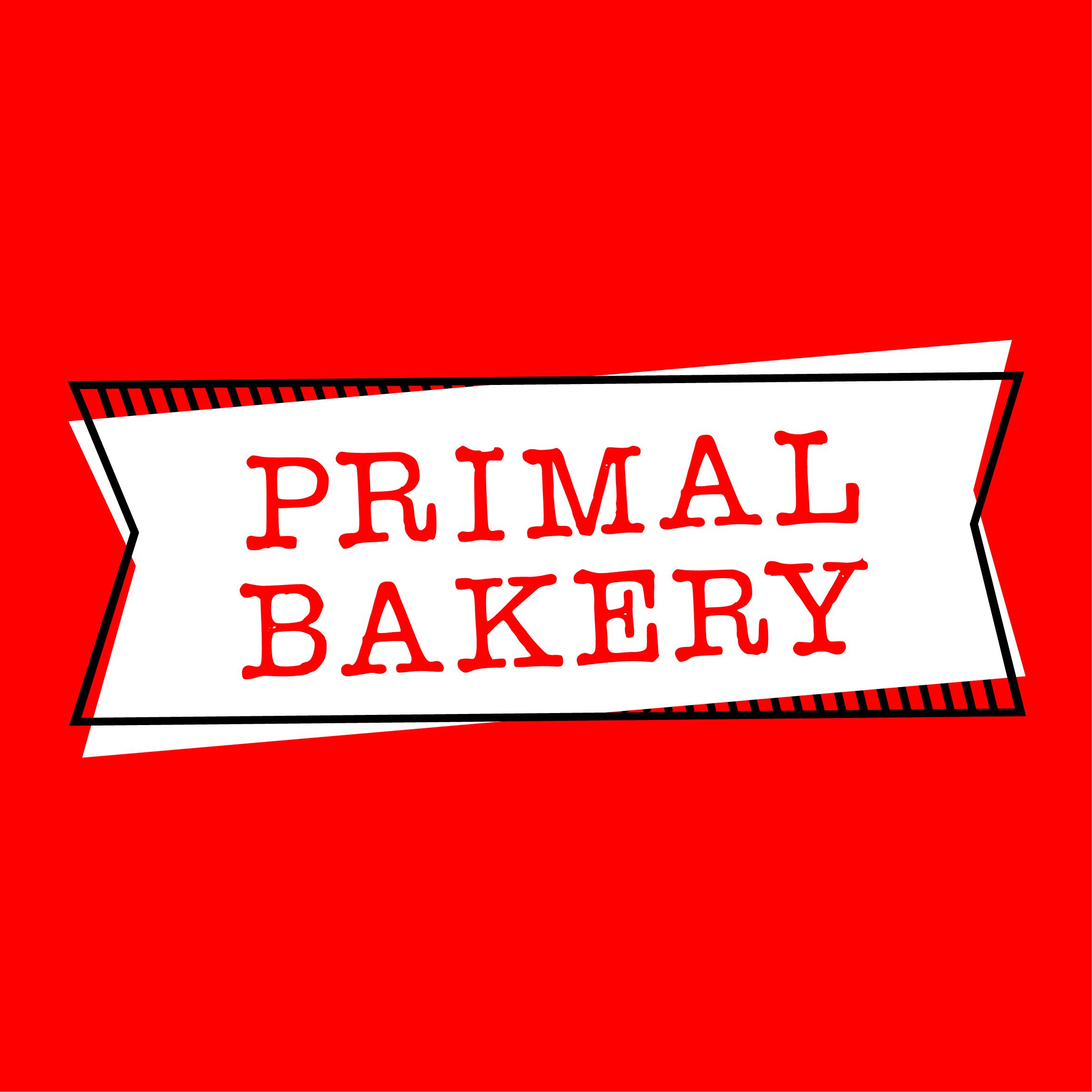 Primal Bakery