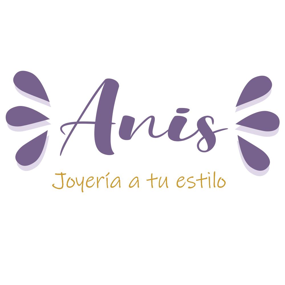 Anis_mx