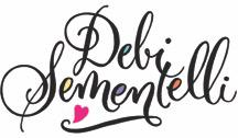 Debi Sementelli