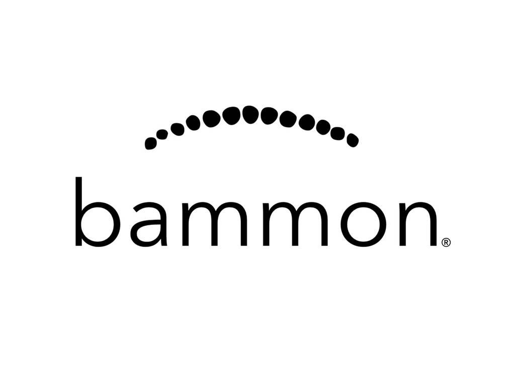 BAMMON