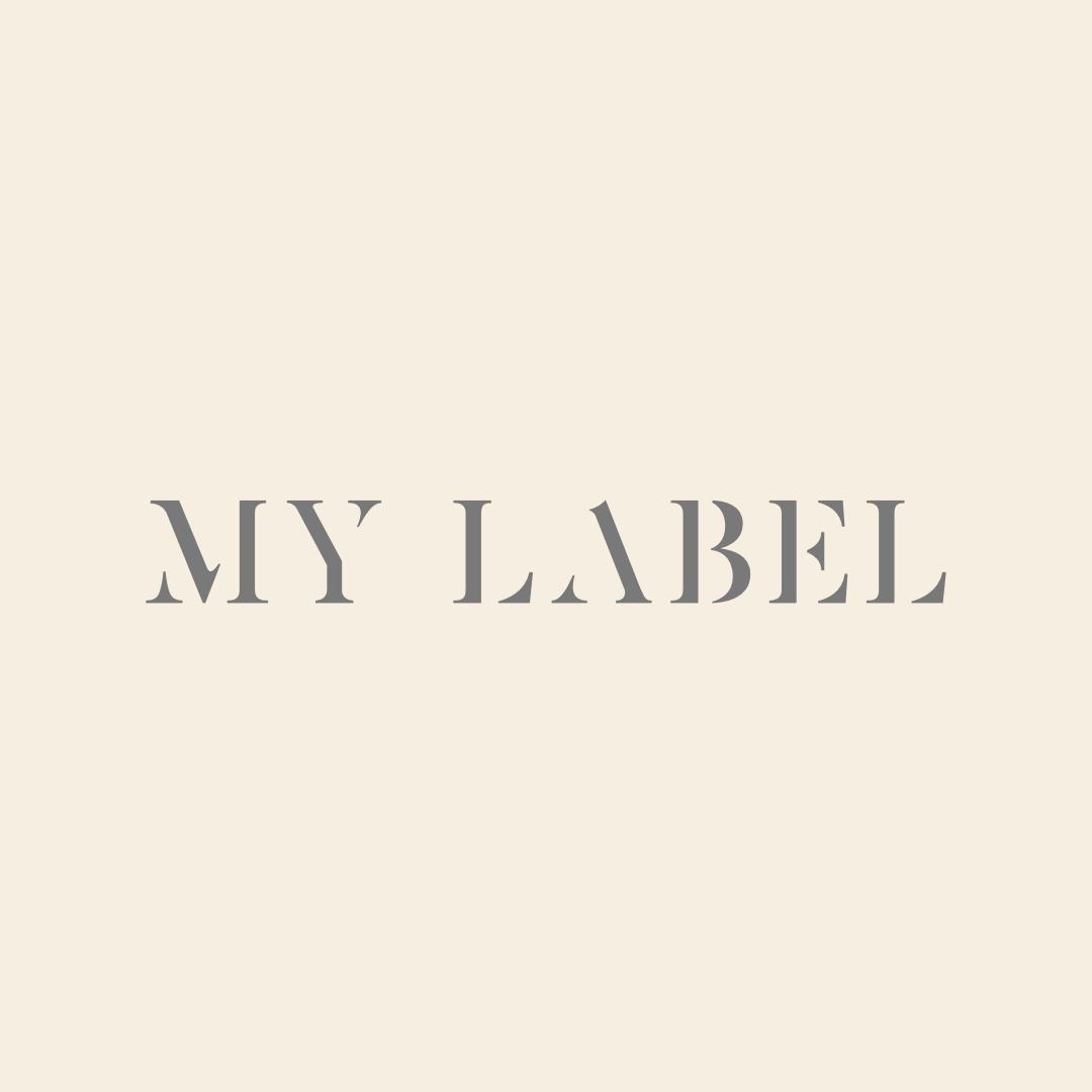 My Label
