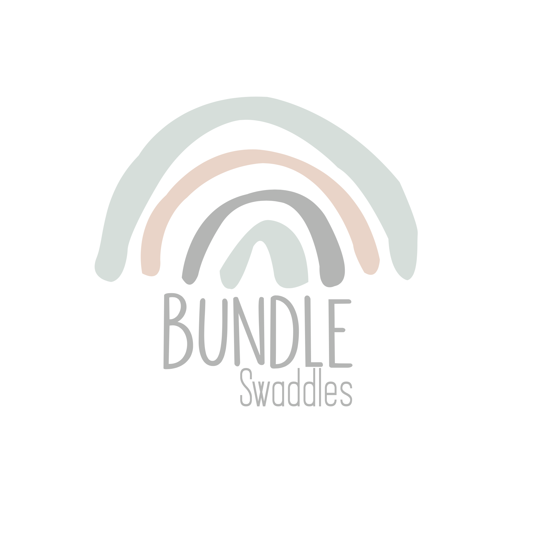 bundle swaddles