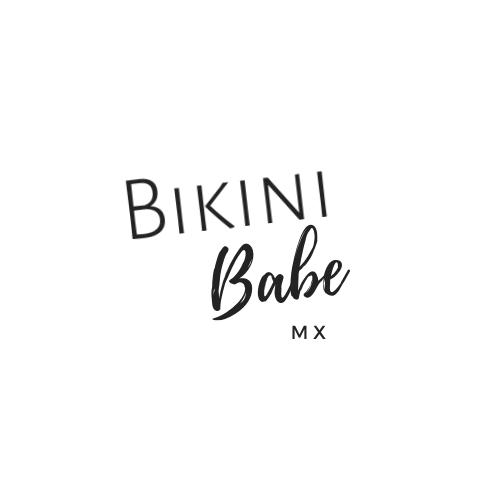 Bikini Babe Mx