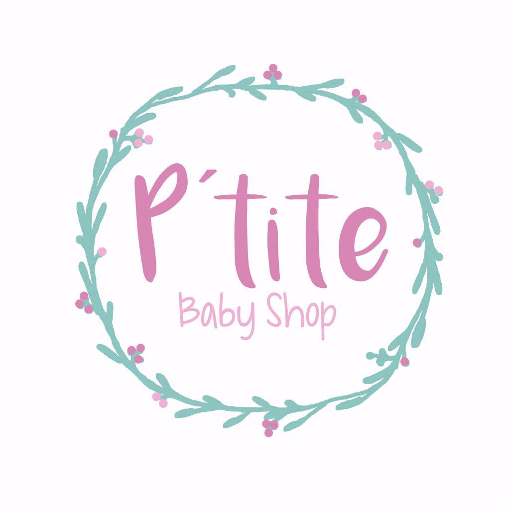 Ptite Baby Shop