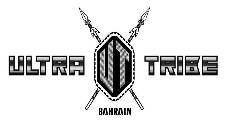 Ultra Tribe Bahrain