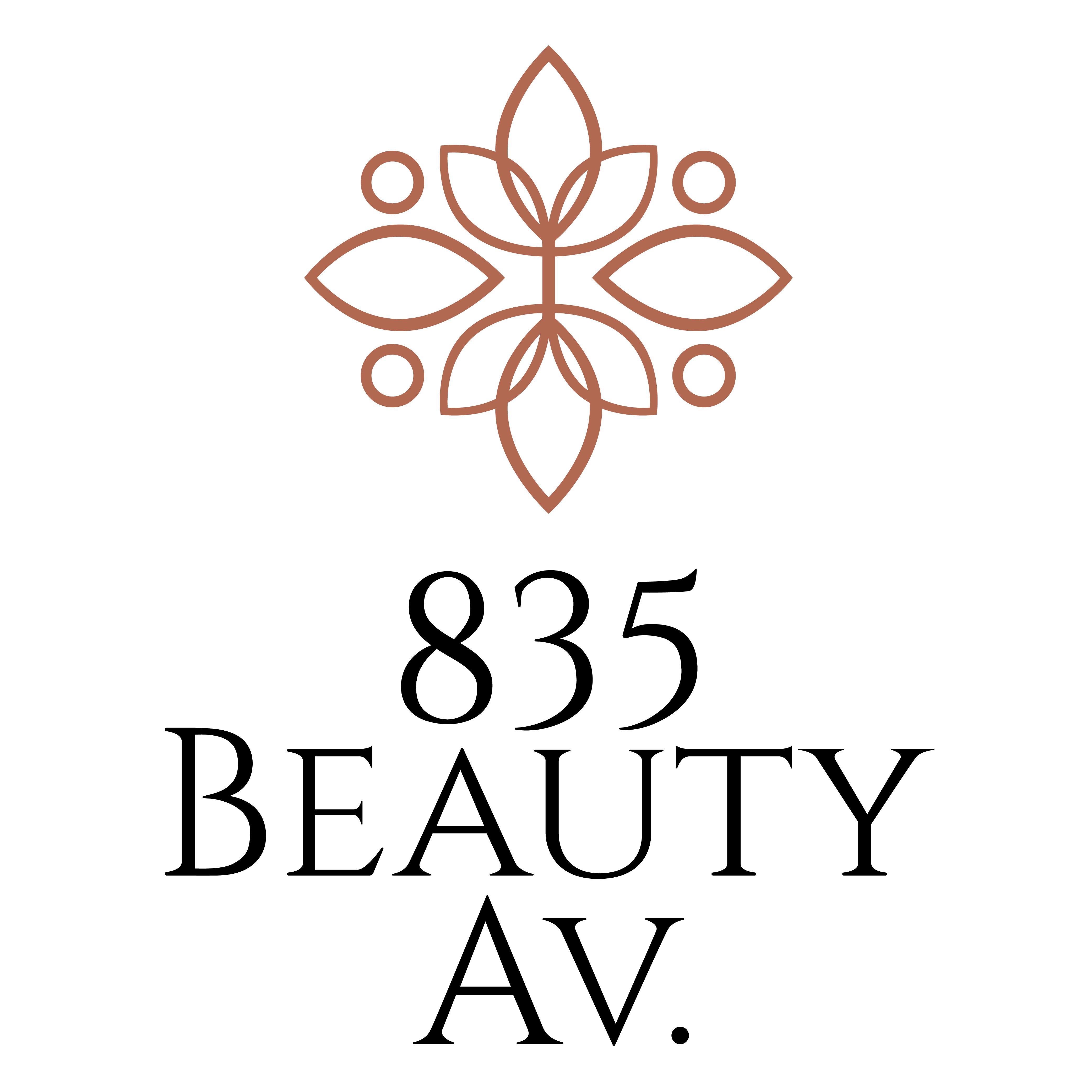 835 BEAUTY AV