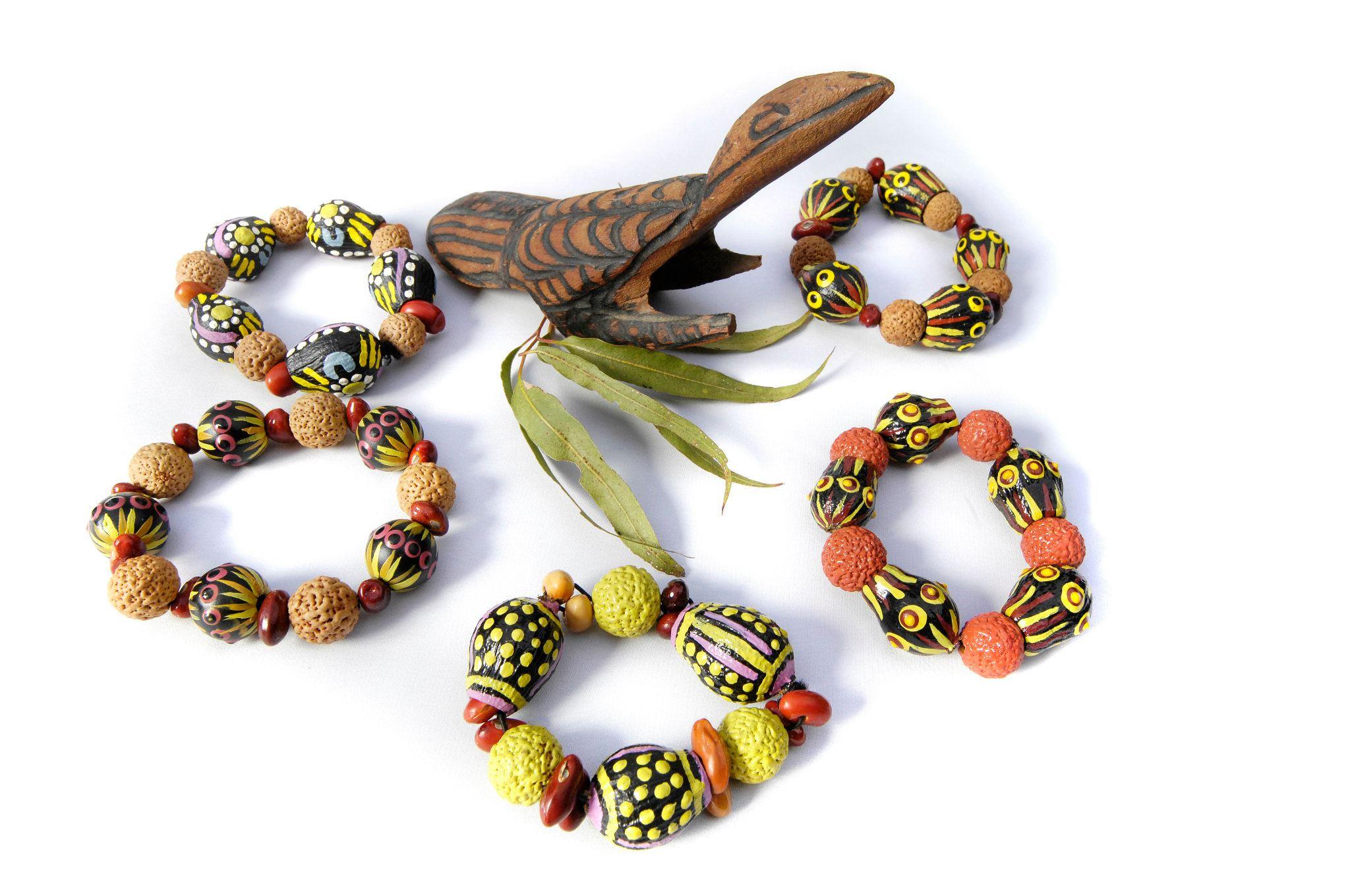 Original Aboriginal Creations