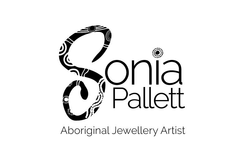 Sonia Pallett