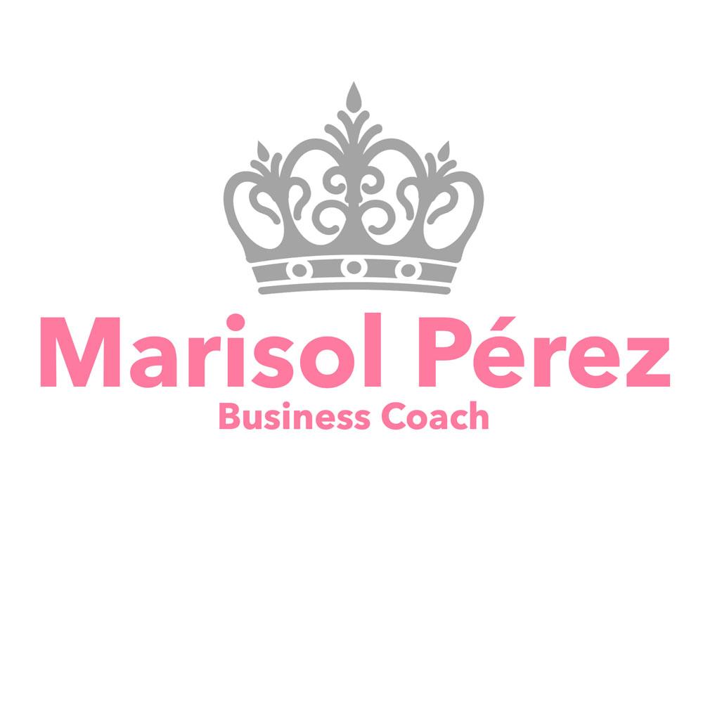 MARISOL PEREZ JIMENEZ