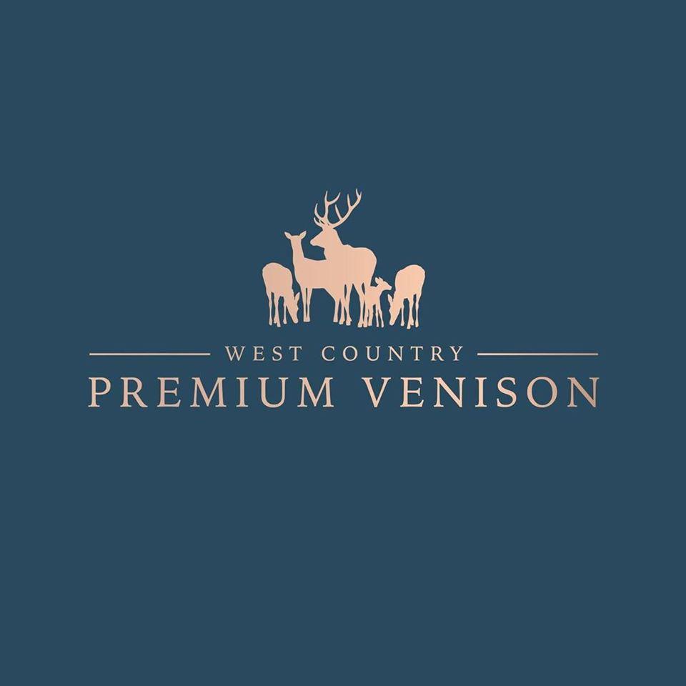 West Country Premium Venison