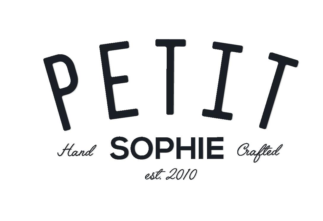 Petit Sophie
