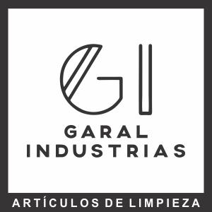 Garal industrias