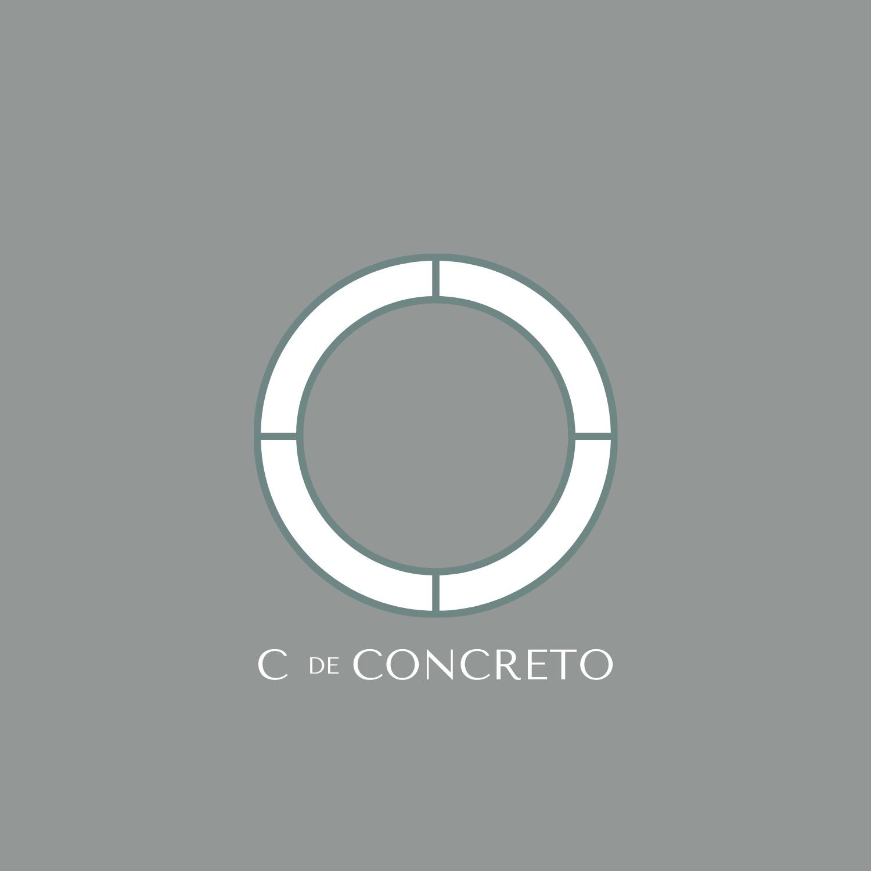 C de Concreto