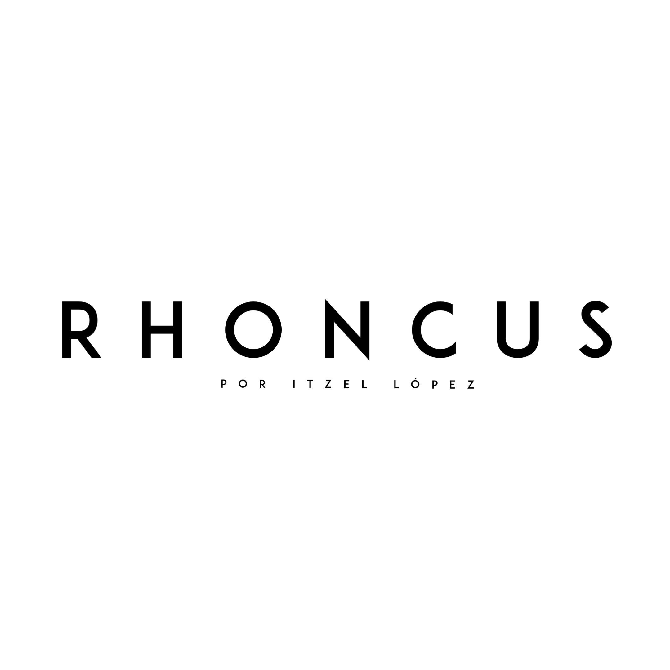 RHONCUS