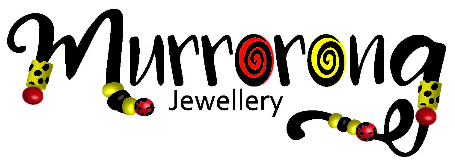 Murrorong Aboriginal Jewellery