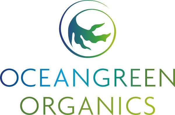 Oceangreen Organics
