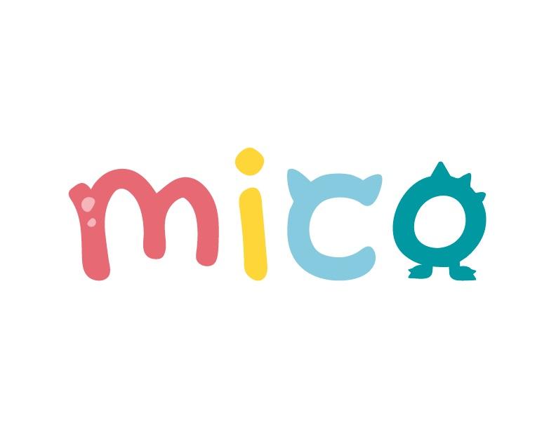 Mico Toys