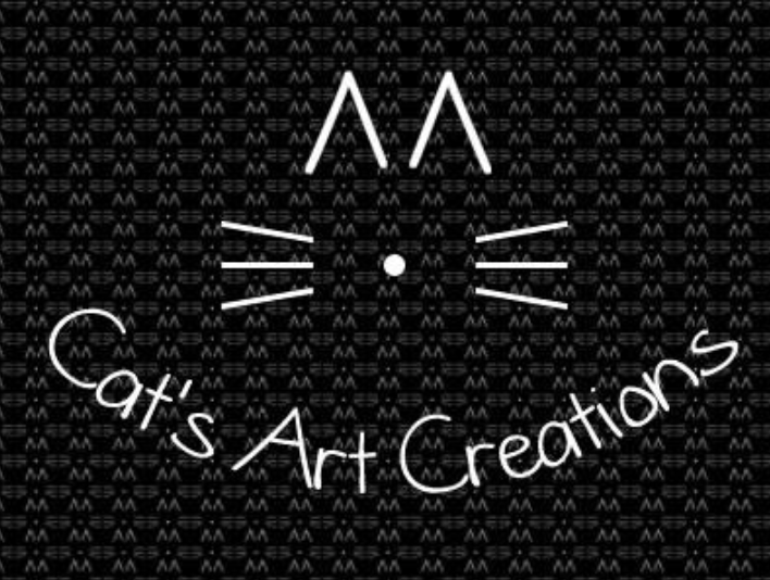 Cat's Art Creations
