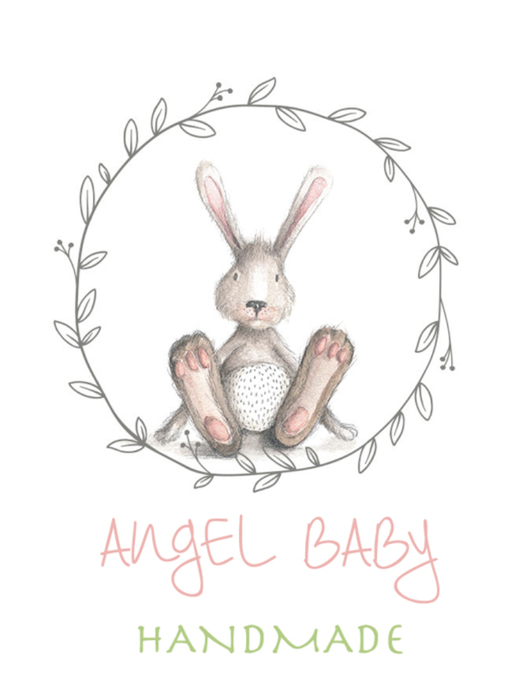 Angelbaby Handmade