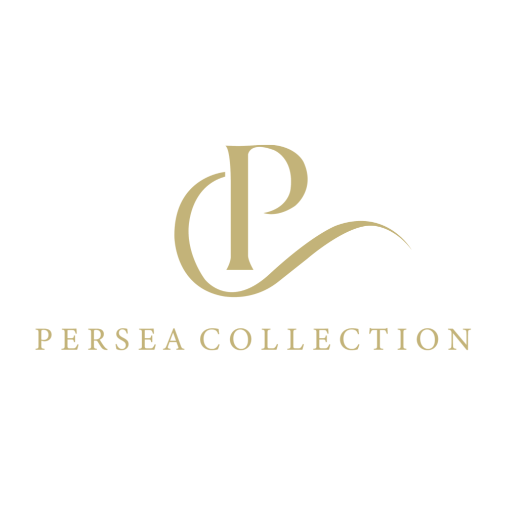 Persea Collection