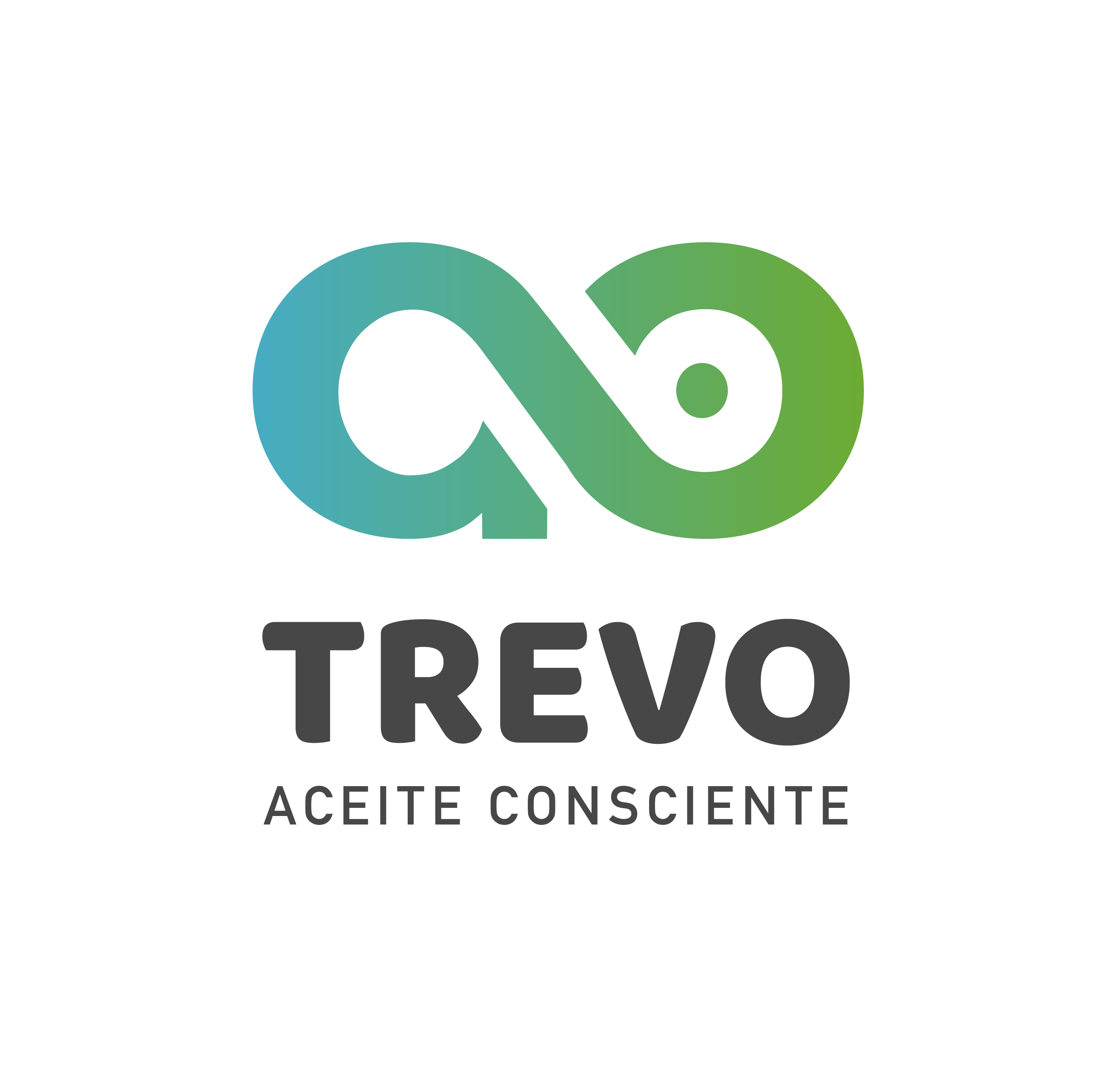 Trevo Life®