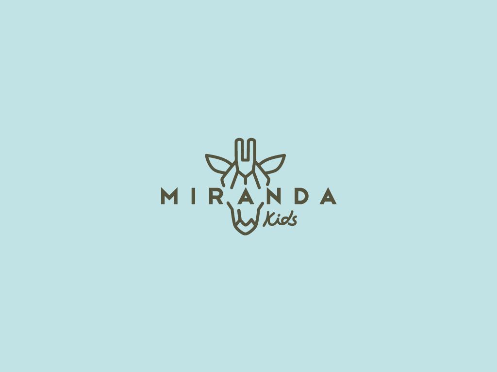 MIRANDA KIDS MX