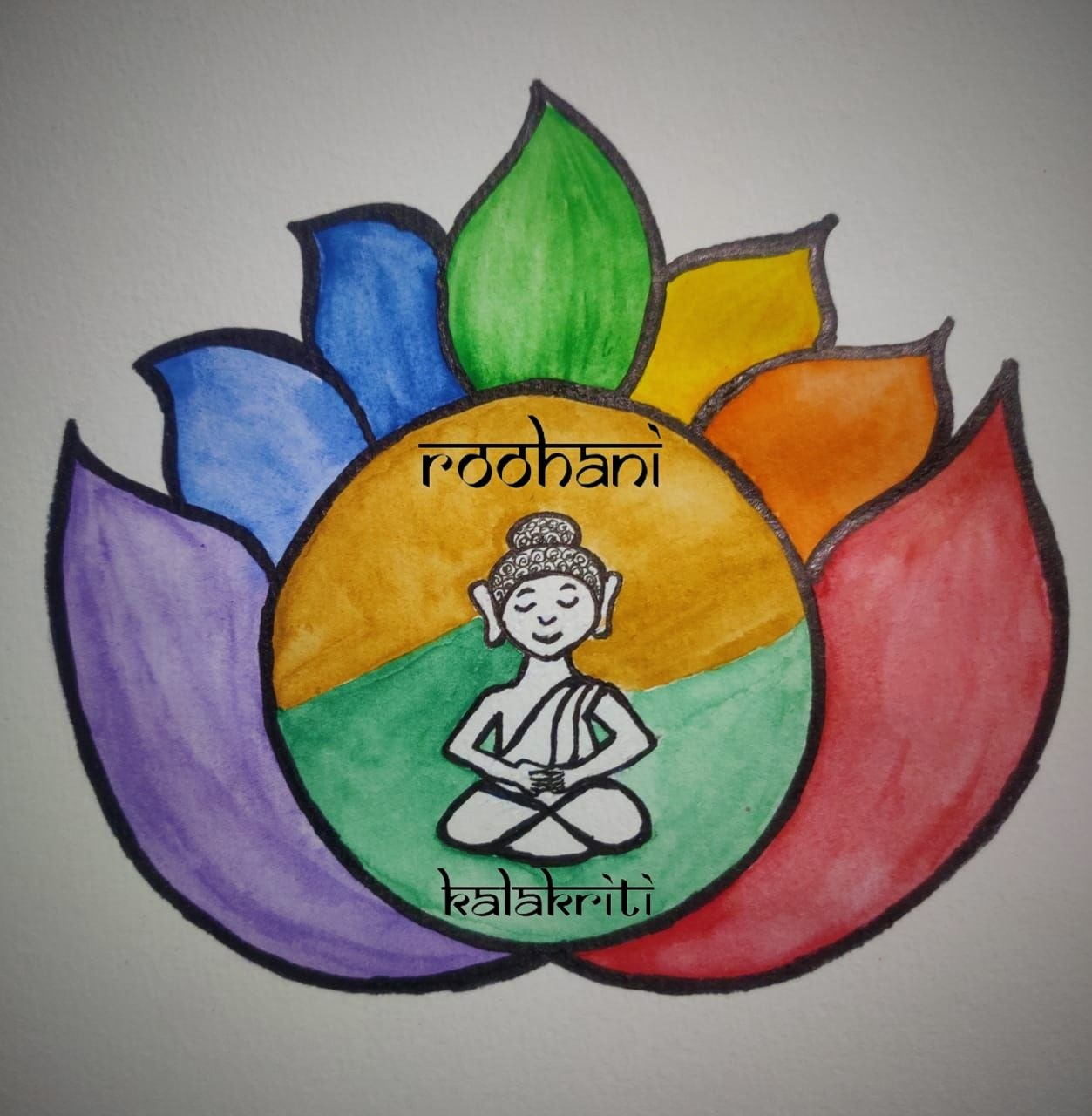 Nishant Chahar