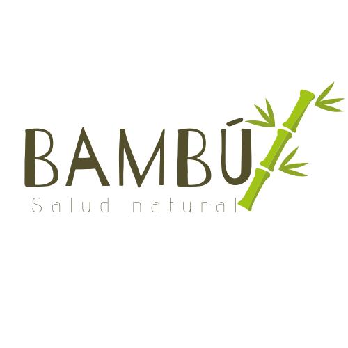 Bambú Salud Natural