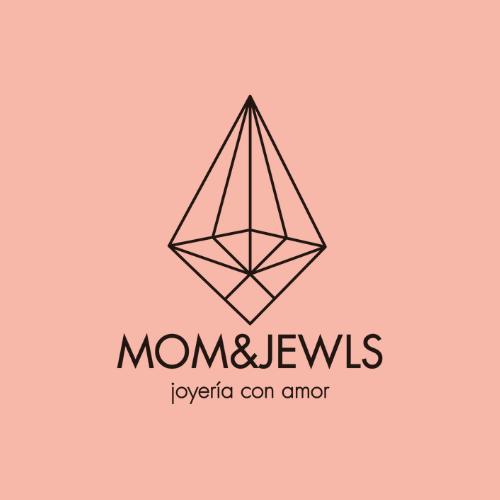 Mom&jewls joyería