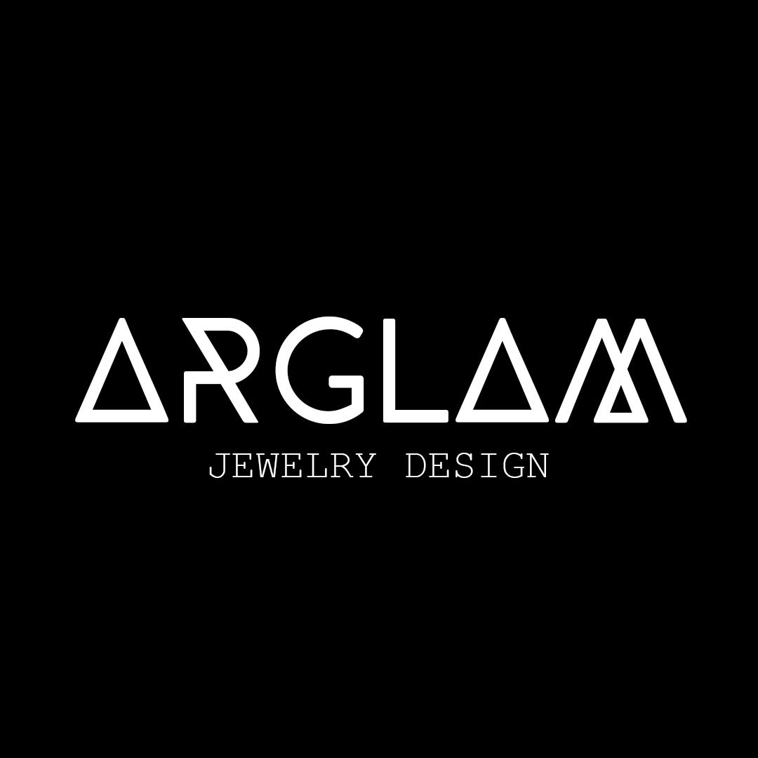 ARGLAM