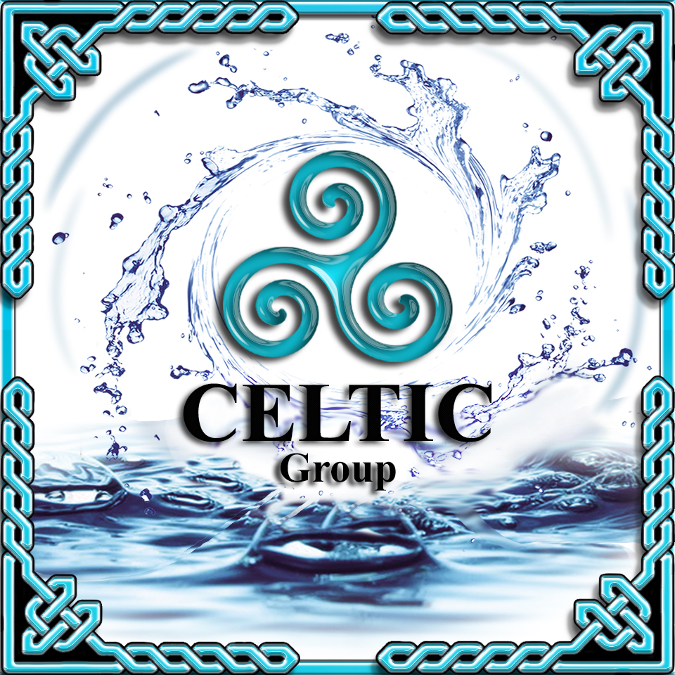 Celtic Group Mexico