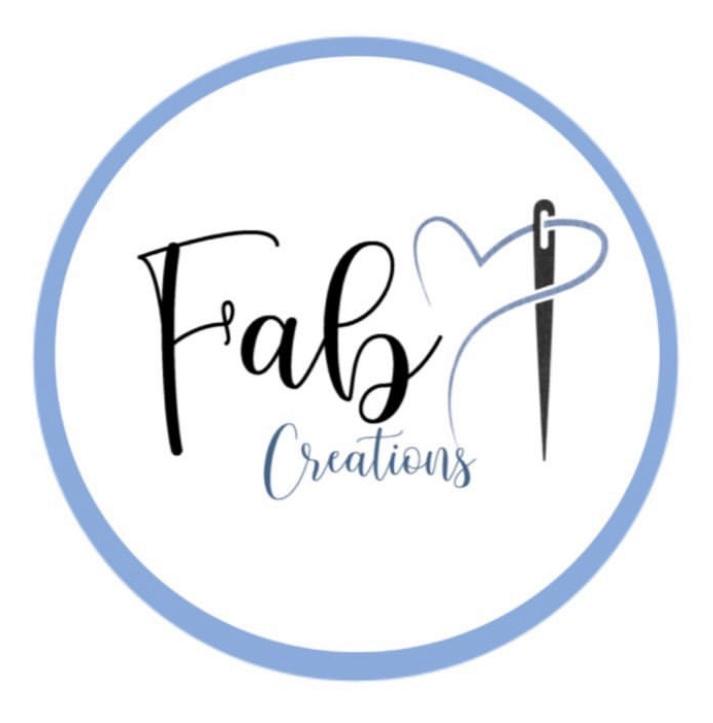 Fab Creations