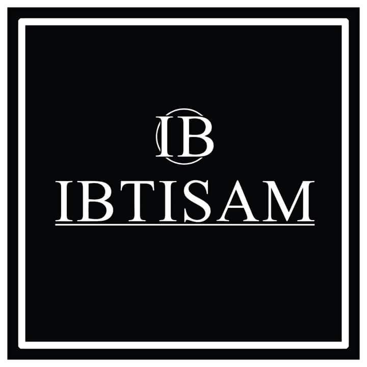 Ibtisam