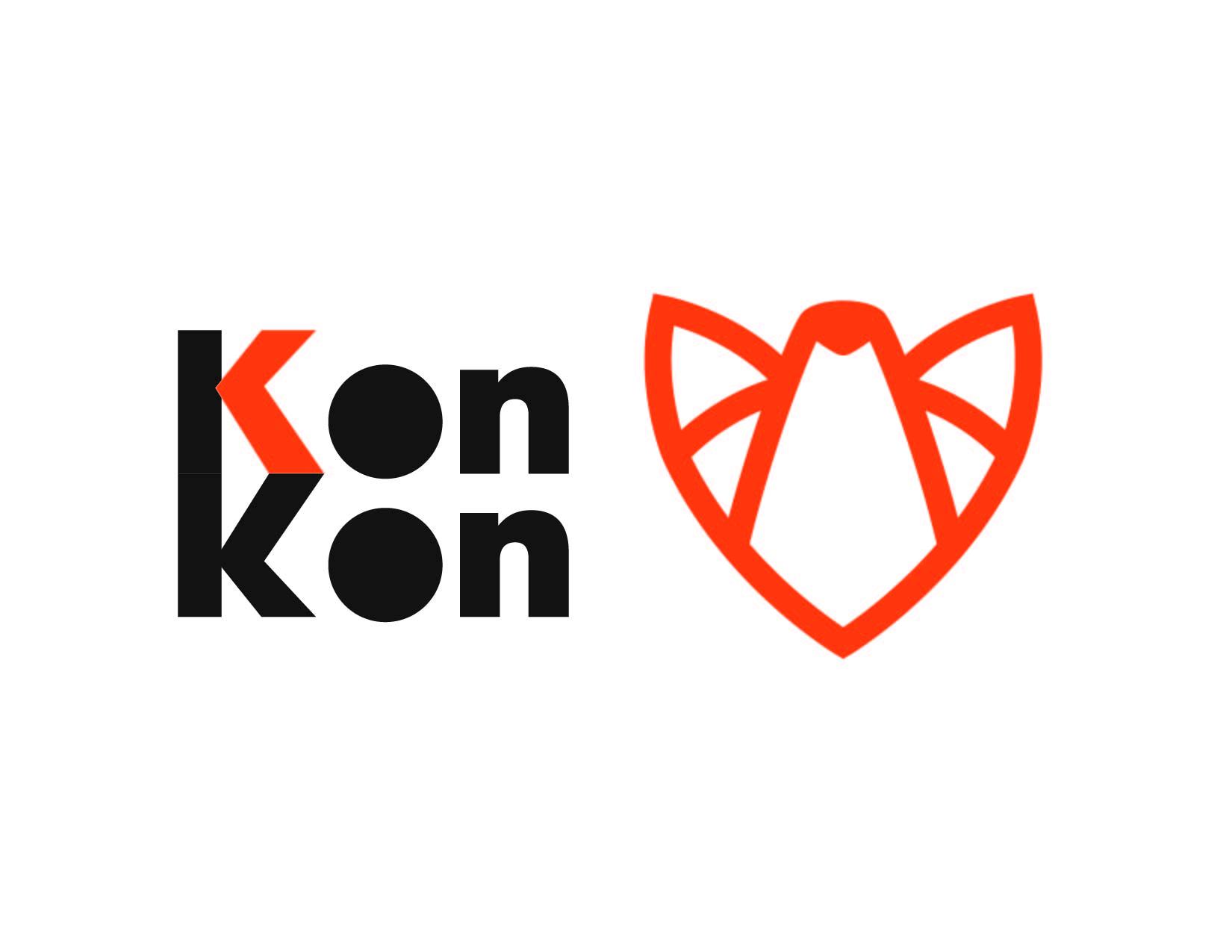 Kon Kon Mx