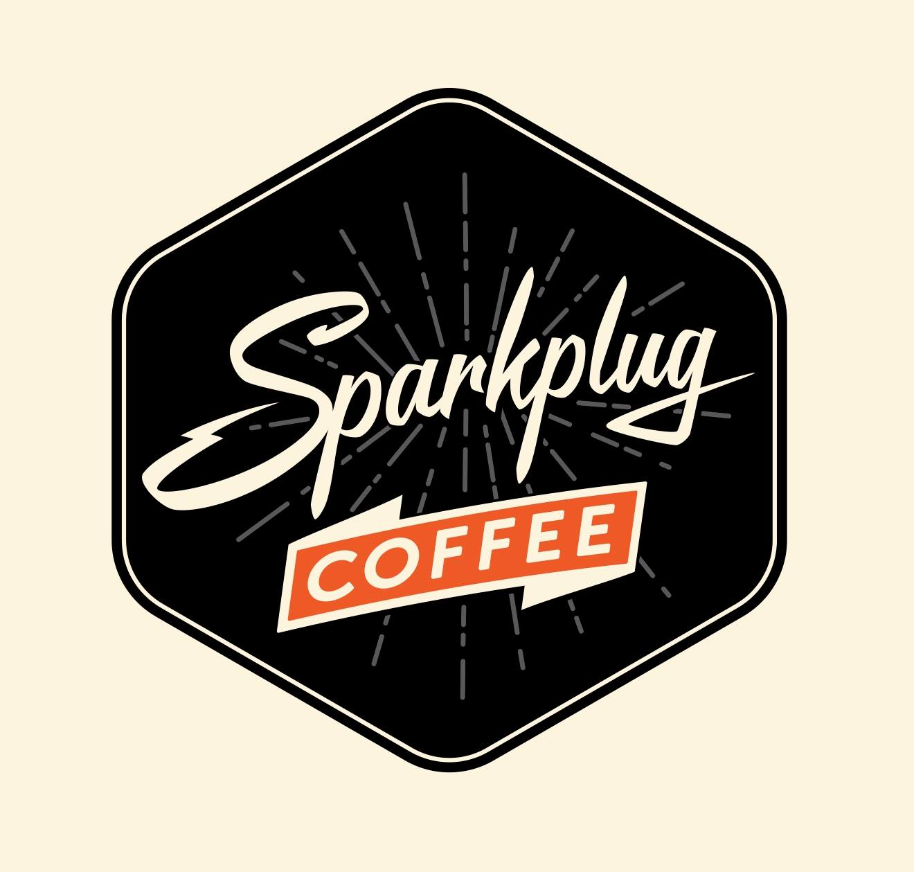 Sparkplug Coffee