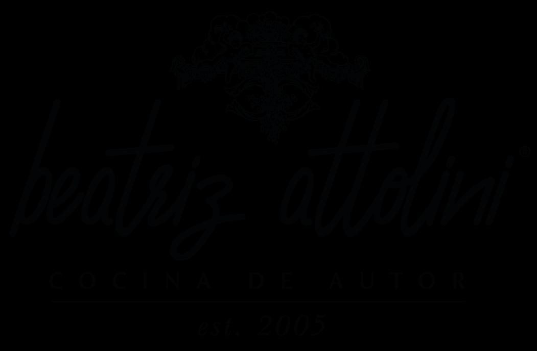 Beatriz Attolini