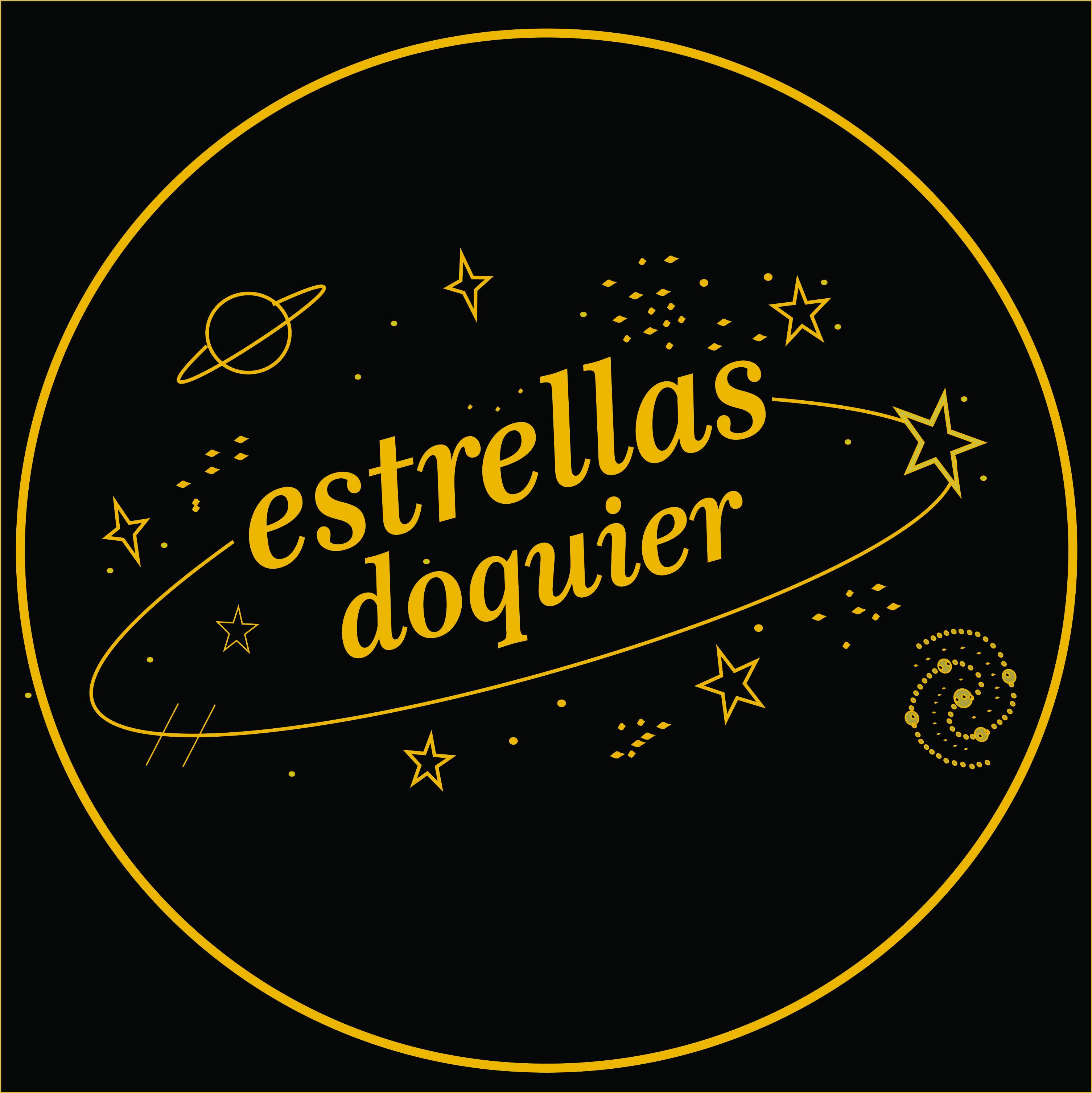 Estrellas Doquier