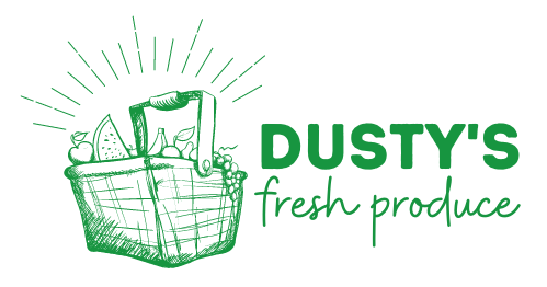 Dusty's Fresh Produce
