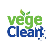 VegeClean