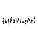 JAYGOLDINGART