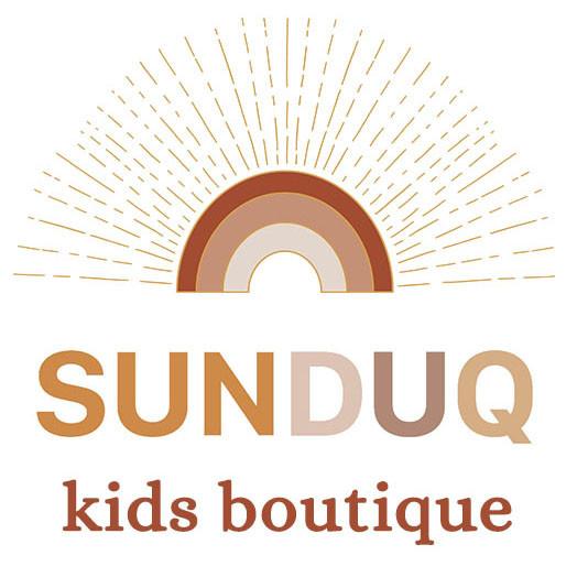 Sunduq Kids