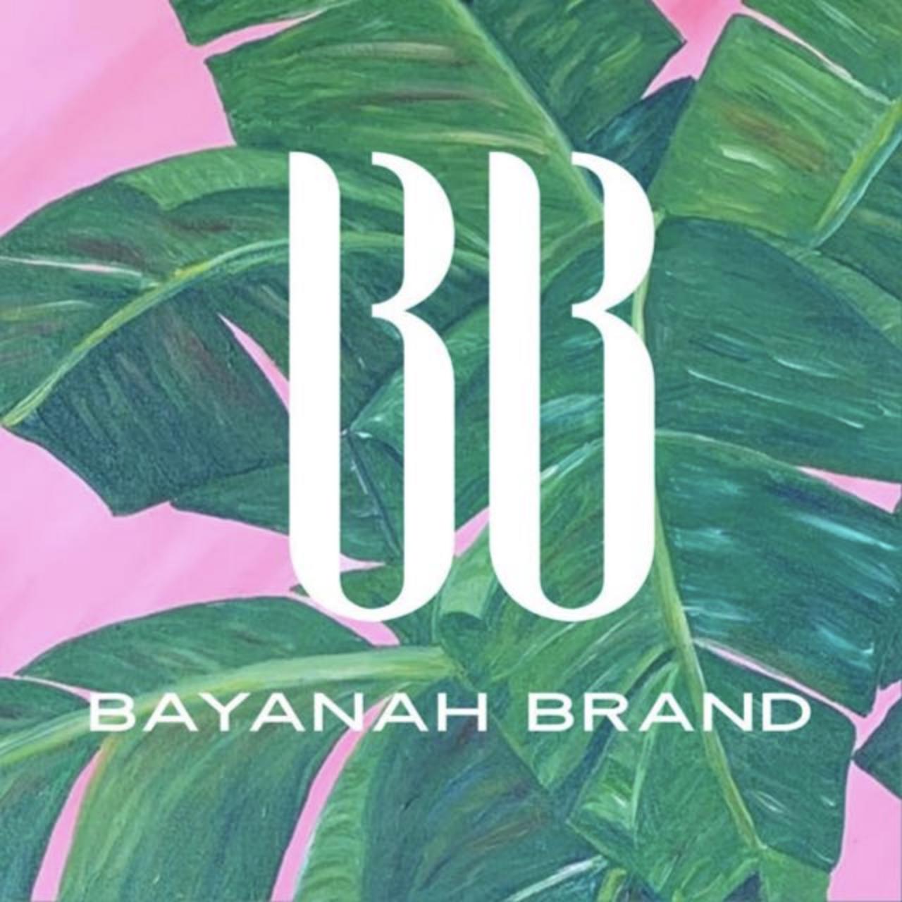 Bayanah Brand