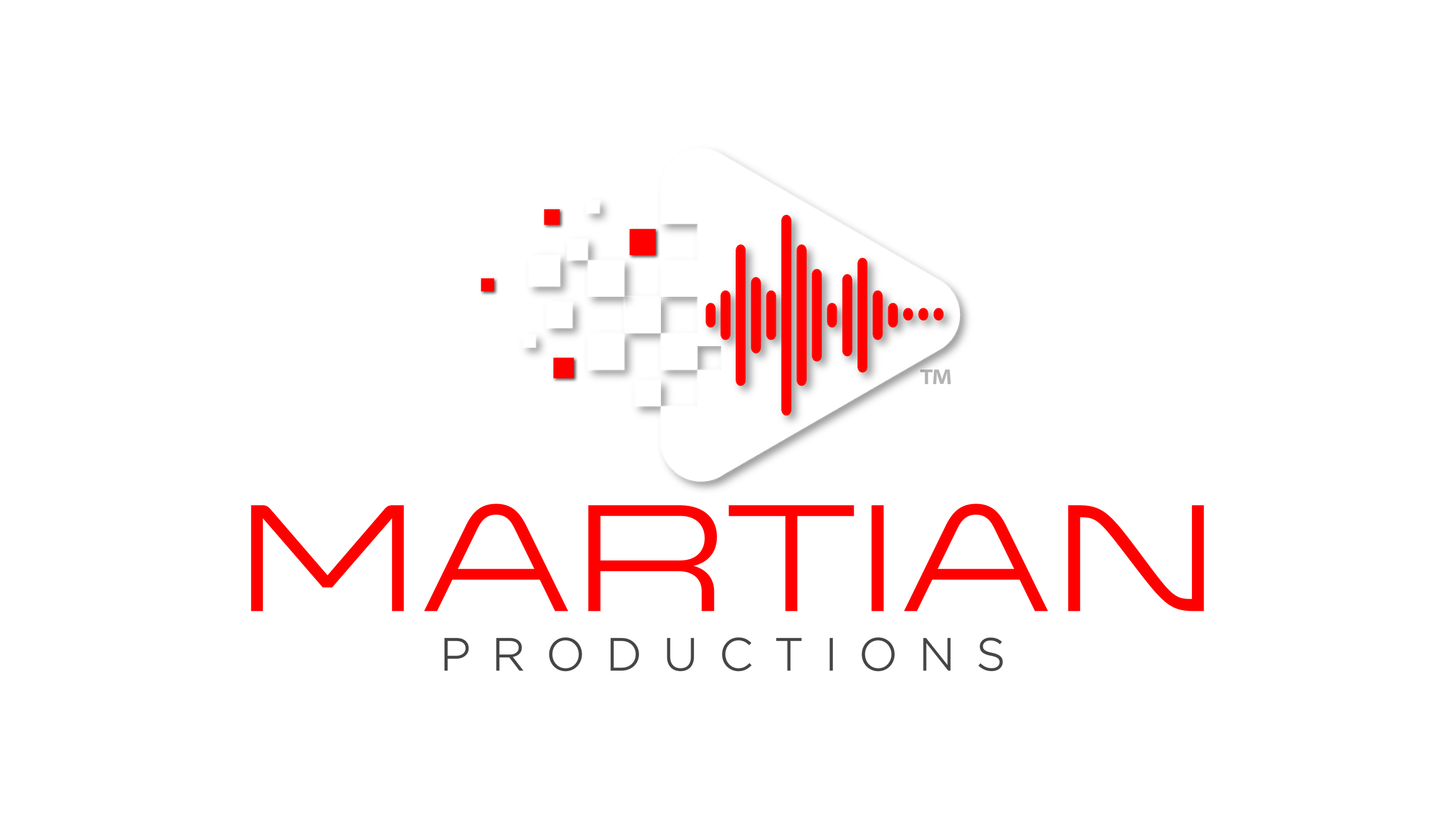 Martian Productions