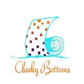 Cheeky Bottoms