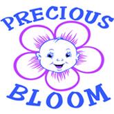 Precious Bloom