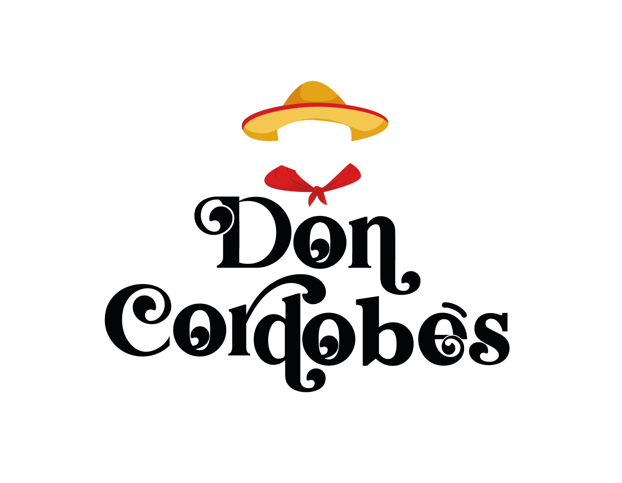 Don Cordobés